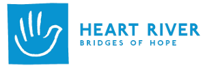 Heart River Bridges of Hope